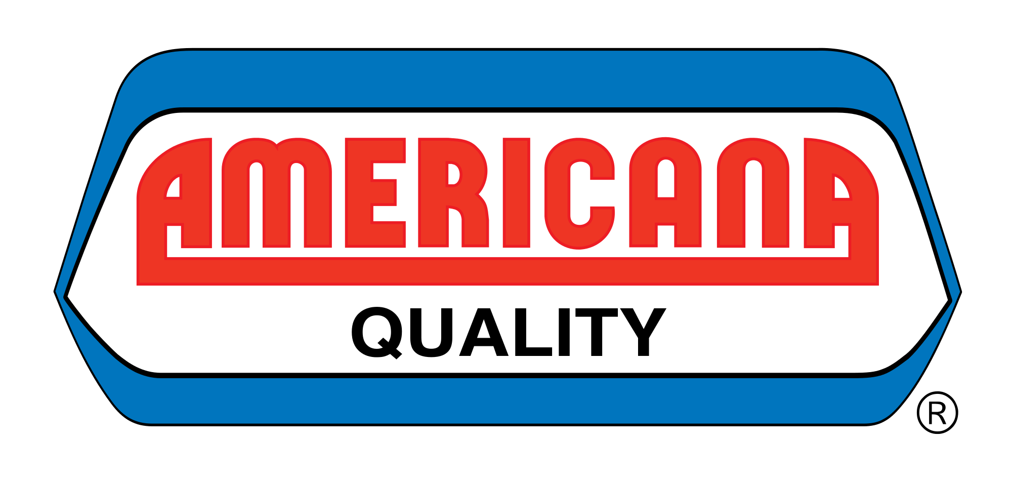 Americana Group Logo