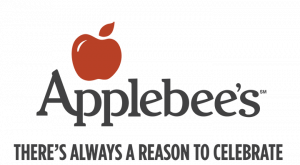 Applebee's Middle East