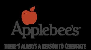 Applebee's Middle East