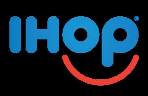 IHOP Middle East
