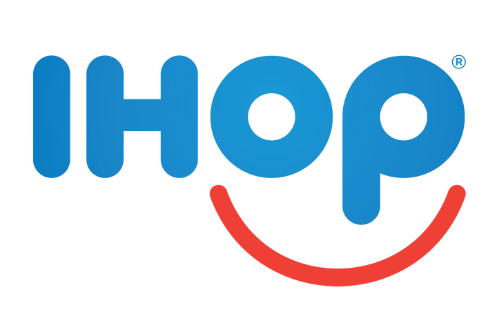 IHOP Middle East