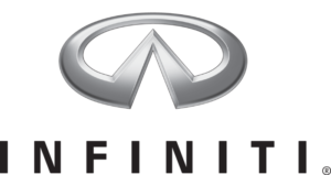 INFINITI Middle East Logo