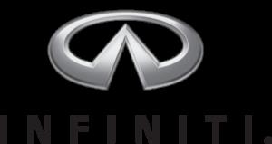INFINITI Middle East Logo