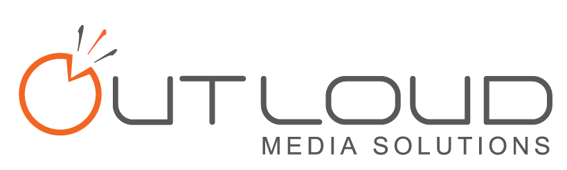 Out Loud Media