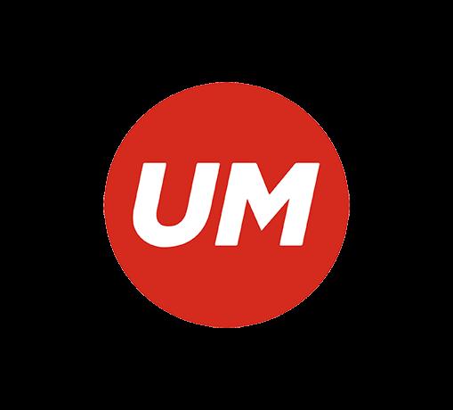 UM MENA Logo