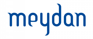 Meydan client logo